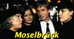 Moselbrück
