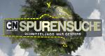 Cartoon Network Spurensuche – Bild: Turner Broadcasting System Deutschland