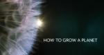 Pflanzen – Herrscher über die Erde – Bild: BBC