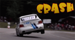Crash – Bild: Motorvision