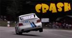 Crash – Bild: Motorvision