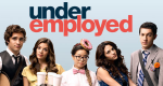 Underemployed – Bild: MTV