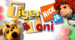 Tiger und Toni