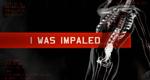 Überlebt! – Bild: Discovery Communications, LLC./Screenshot