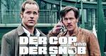 Der Cop und der Snob – Bild: Sat.1/Erika Hauri