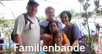 Familienbande – Bild: BR/Susanne Freimuth