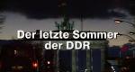 Der letzte Sommer der DDR – Bild: VOX/Spiegel TV/JM