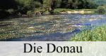 Die Donau – Bild: BR