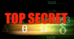 Top Secret – Bild: ARD