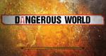 Gefährliche Welt – Bild: ZDF Enterprises