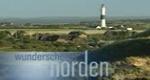 Wunderschöner Norden – Bild: NDR/Proximavista