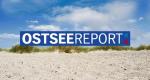 Ostsee Report – Bild: NDR