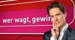 Wer wagt, gewinnt! – Bild: HR/Benjamin Knabe/Andreas Frommknecht