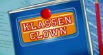 Der Klassenclown – Bild: RTL