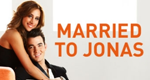 Married to Jonas – Bild: E! Entertainment