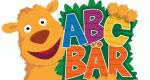 ABC Bär – Bild: KiKa
