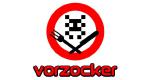 Vorzocker – Das Gaming Magazin