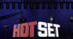 Hot Set – Bild: Syfy