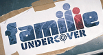 Familie Undercover – Bild: Sat.1/Martin Menke