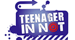 Teenager in Not – Bild: RTL II