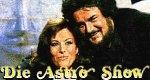 Die Astro-Show