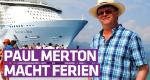 Paul Merton macht Ferien – Bild: Channel 5
