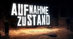 Aufnahmezustand – Bild: ZDF