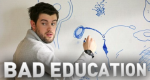 Bad Education – Bild: BBC