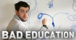 Bad Education – Bild: BBC