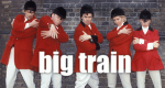 Big Train – Bild: BBC