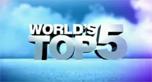 Die fünf Besten – Bild: Discovery Communications, LLC./Screenshot