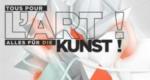 Alles für die Kunst! – Die Fernseh-Masterclass – Bild: arte