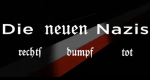 Die neuen Nazis – rechts, dumpf, tot – Bild: Spiegel TV