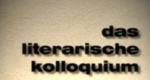 Das literarische Colloquium
