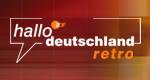 hallo deutschland – retro – Bild: ZDF