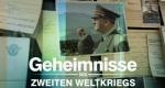 Geheimnisse des Zweiten Weltkriegs – Bild: ZDF (Screenshot)