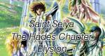Saint Seiya: The Hades Chapter – Elysion – Bild: Toei Animation