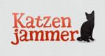 Katzenjammer – Bild: VOX