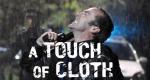 A Touch of Cloth – Bild: sky1
