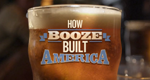 How Booze Built America – Bild: Discovery Communications, LLC./Screenshot