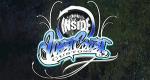 Inside West Coast Customs – Bild: Discovery Communications, LLC./Screenshot