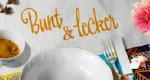 Bunt und lecker – Bild: WDR (Screenshot)