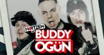 Hartzen mit Buddy Ogün – Bild: Be Viacom