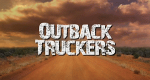 Outback Truckers – Bild: Prospero Productions