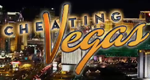 Cheating Vegas – Bild: Discovery Communications, LLC./Screenshot