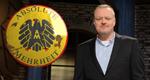Absolute Mehrheit – Bild: ProSieben/Willi Weber