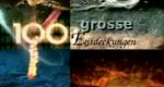 100 große Entdeckungen – Bild: Discovery Channel