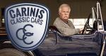 Carinis Classic Cars – Bild: Velocity