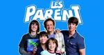 Elternalarm - Die Familie Parent – Bild: Radio-Canada