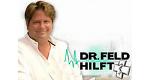 Dr. Feld hilft – Bild: ZDF